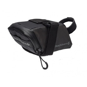 Blackburn Grid Seat Bag S